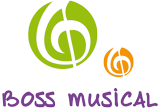 Boss Musical